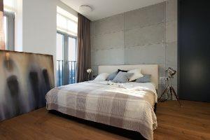 kamar-tidur-lajang-4