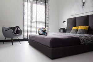 kamar-tidur-lanjang-3