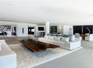mansion-lenny4