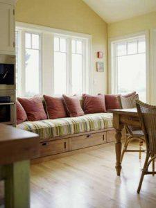 sofa-jendela1