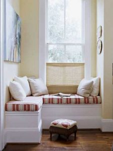 sofa-jendela2