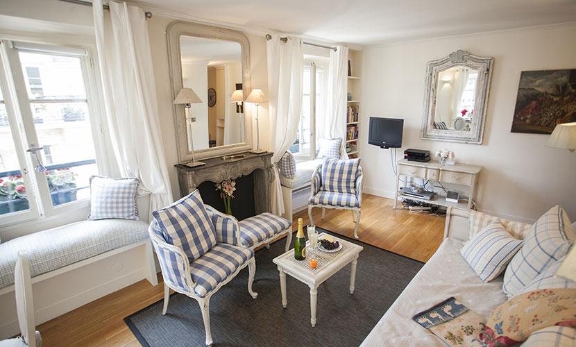 apartemen-mungil-paris