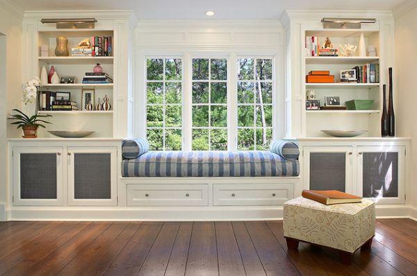 sofa-jendela