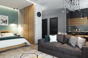 apartstudio2