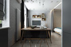apartstudio3