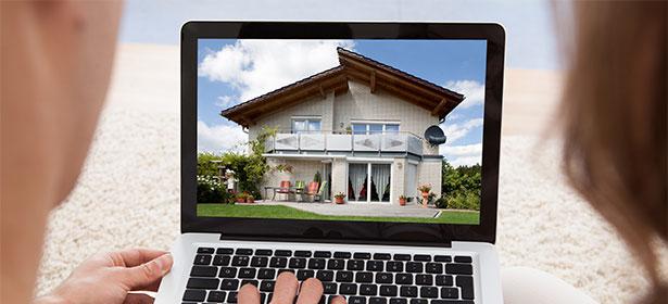 jual-properti-online