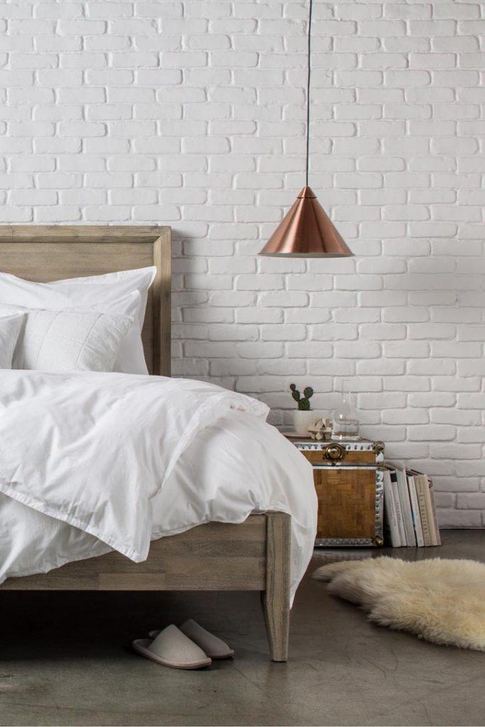 Ragam Ide Dekorasi Kamar Tidur Minimalis Jual Apartemen Com