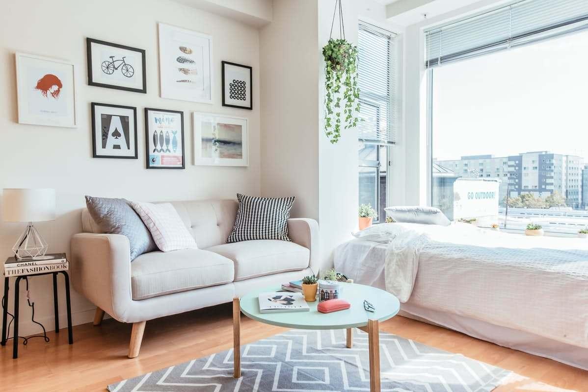 apartemenkecil1