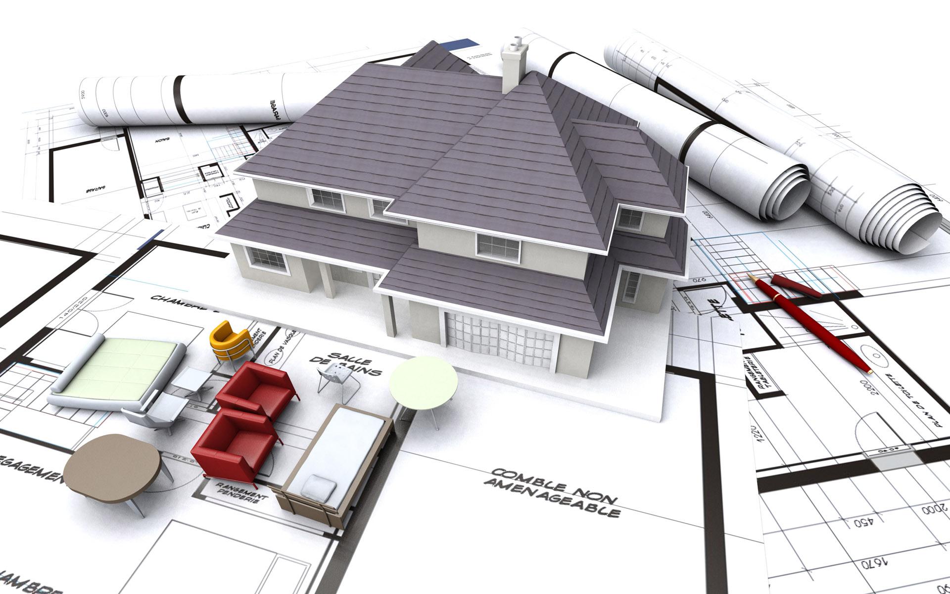 membangun-rumahh