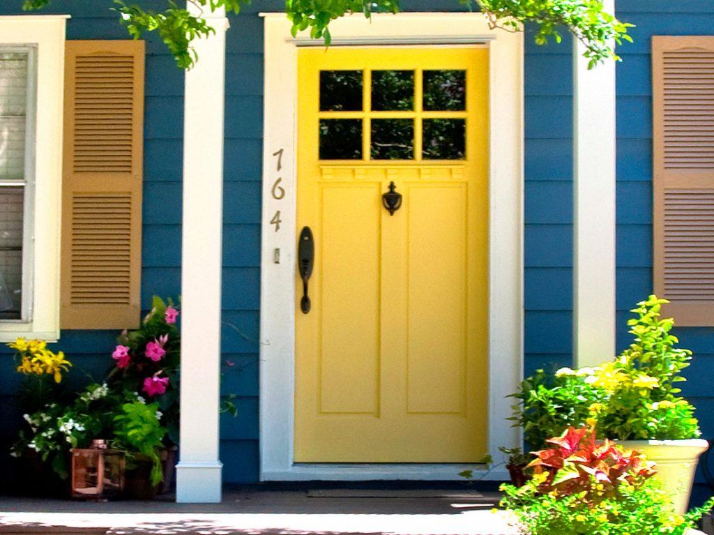 pintu-depan