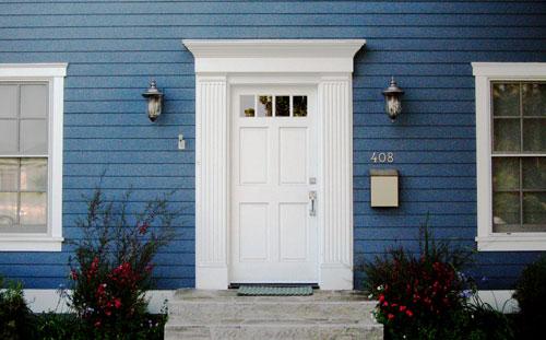 pintu-depan-no