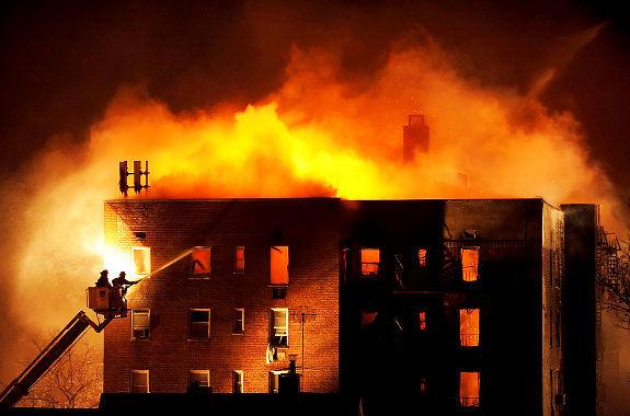 apartemen-terbakarr
