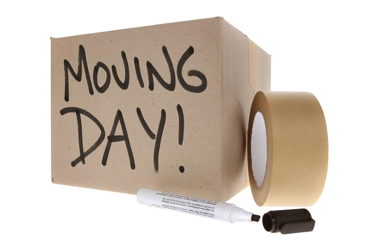 pindah-rumahh
