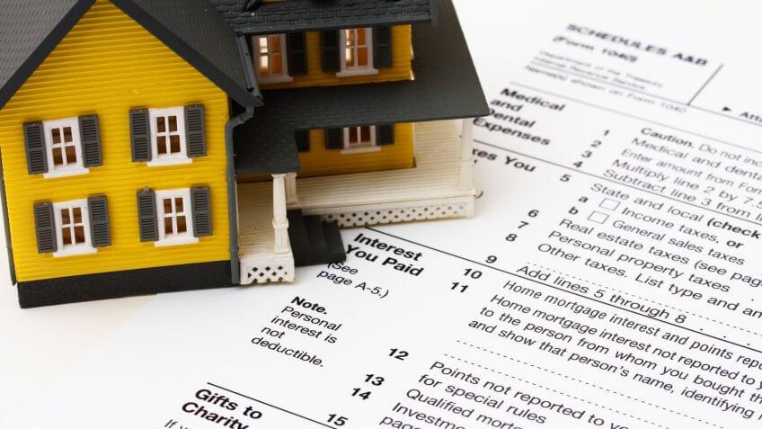 kredit properti 2