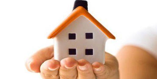kredit properti 4