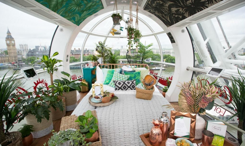 London-Eye-Apartment