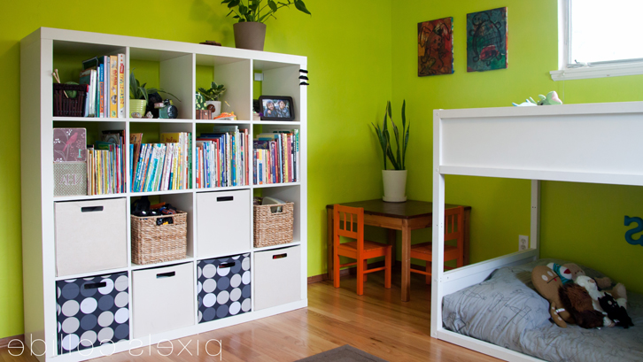 Bedroom Green Wall Color Paint Ideas For Boys Room Paint Ideas r