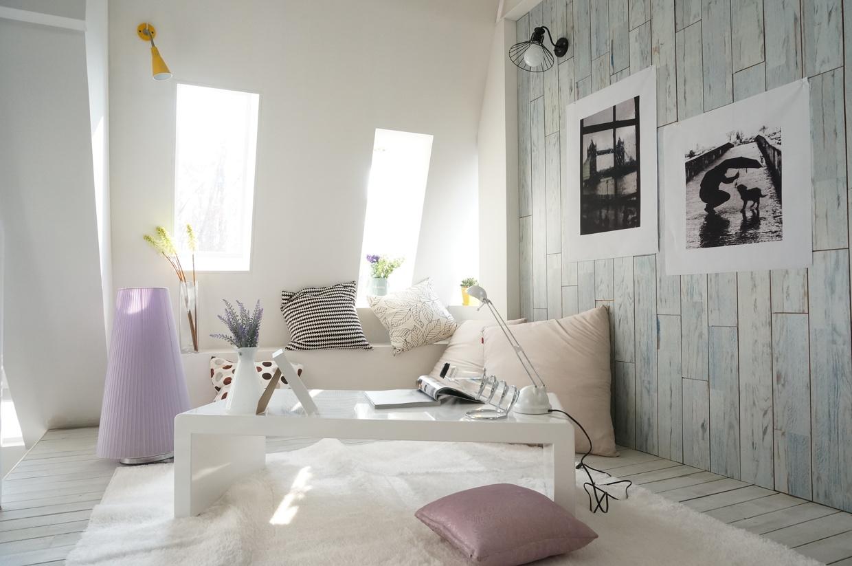 referensi design interior apartemen 2br design interior apartemen Selain karena drama korea yang kerap mencuri perhatian, serta budaya K-Pop  yang mewabah, desain interior ala Korea pun banyak dijadikan referensi  untuk ...