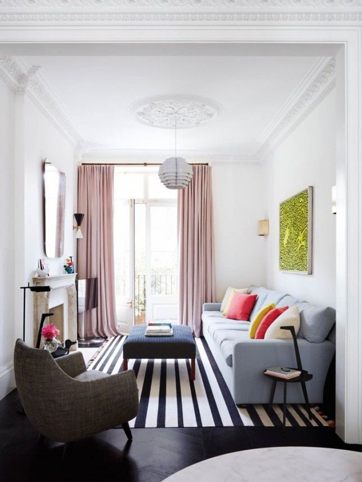 dekorasi-rumah-minimalis-ruang-keluarga