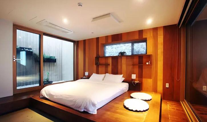 Mendesain Kamar Tidur Ala Korea | Jual-Apartemen.com