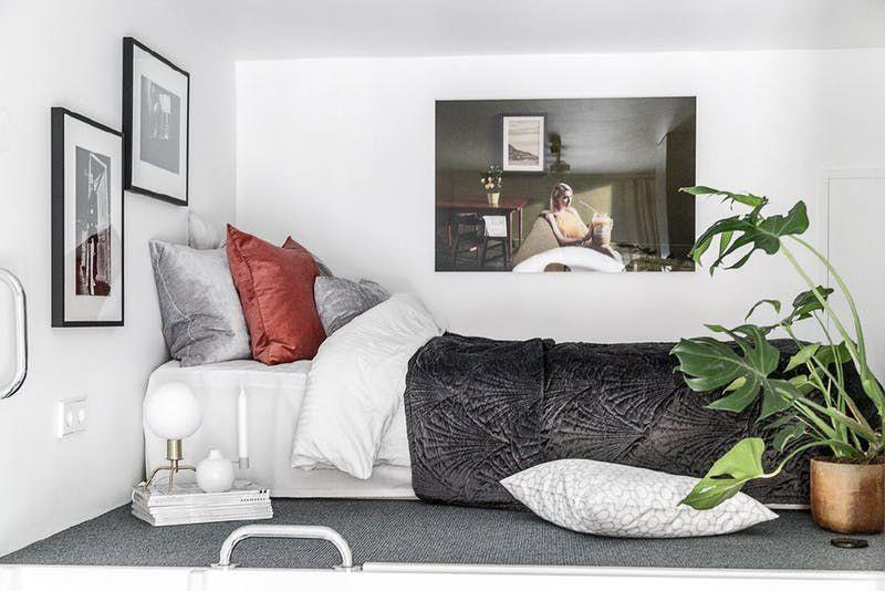 apartemen putih2