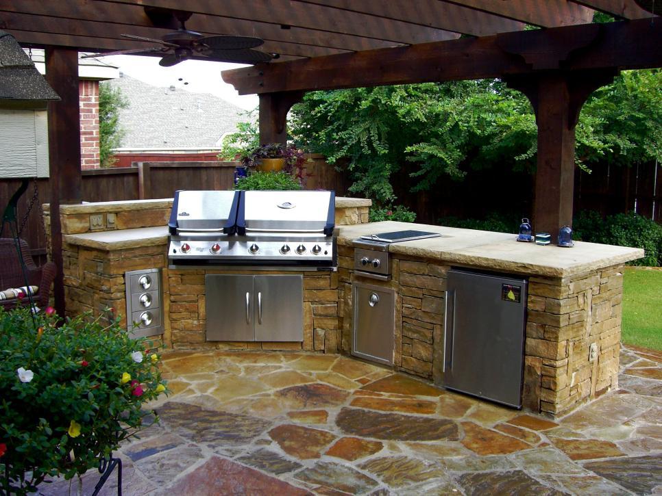 dapur-outdoor-5