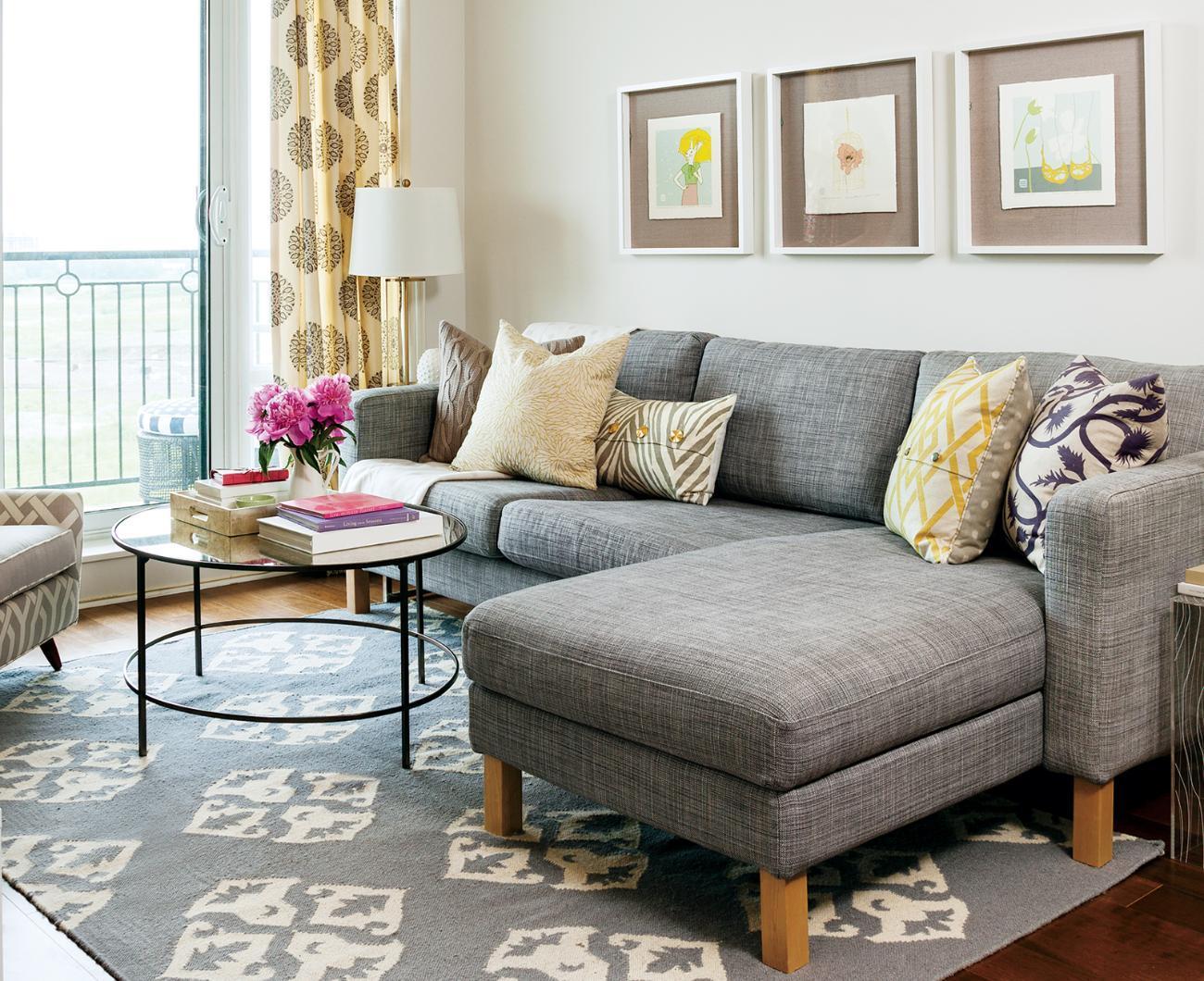 sofa sudut4