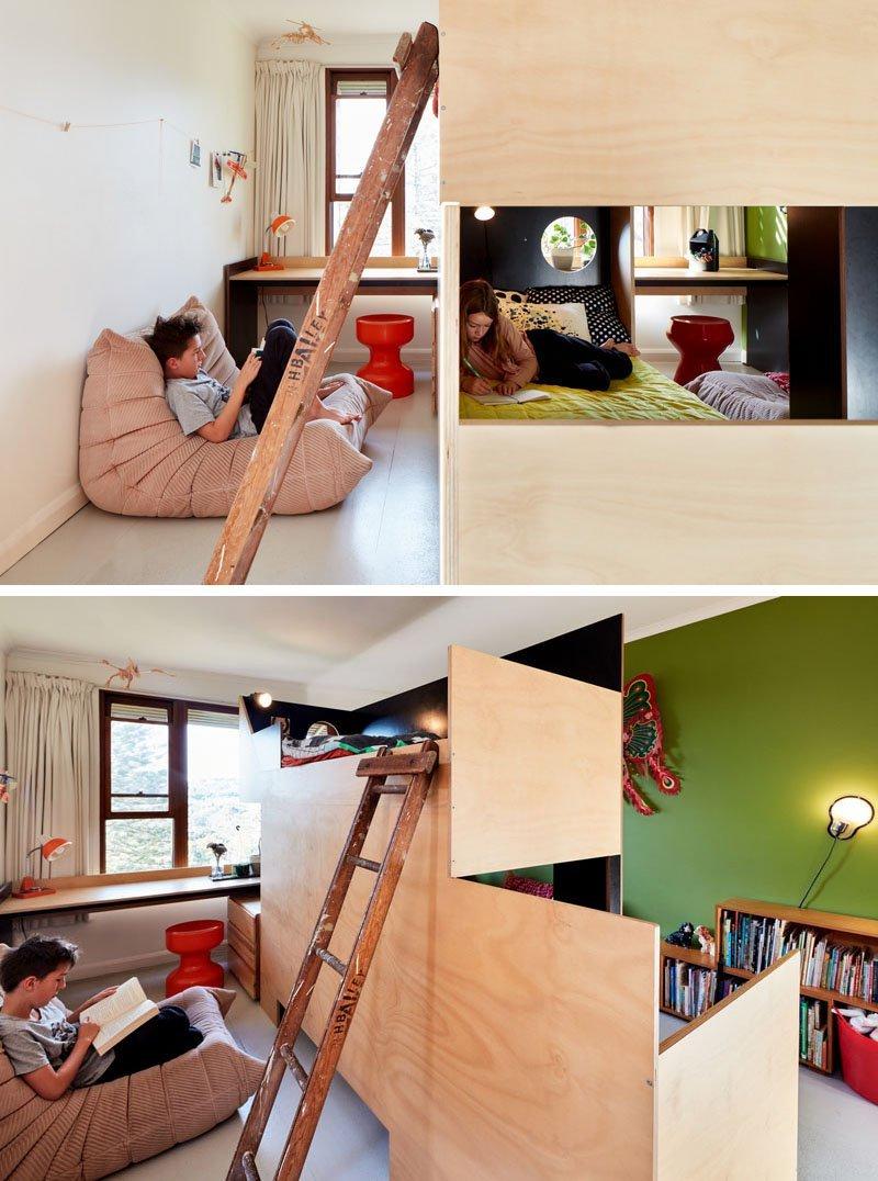 modern-bunk-bed-split-room-in-two-201217-643-02