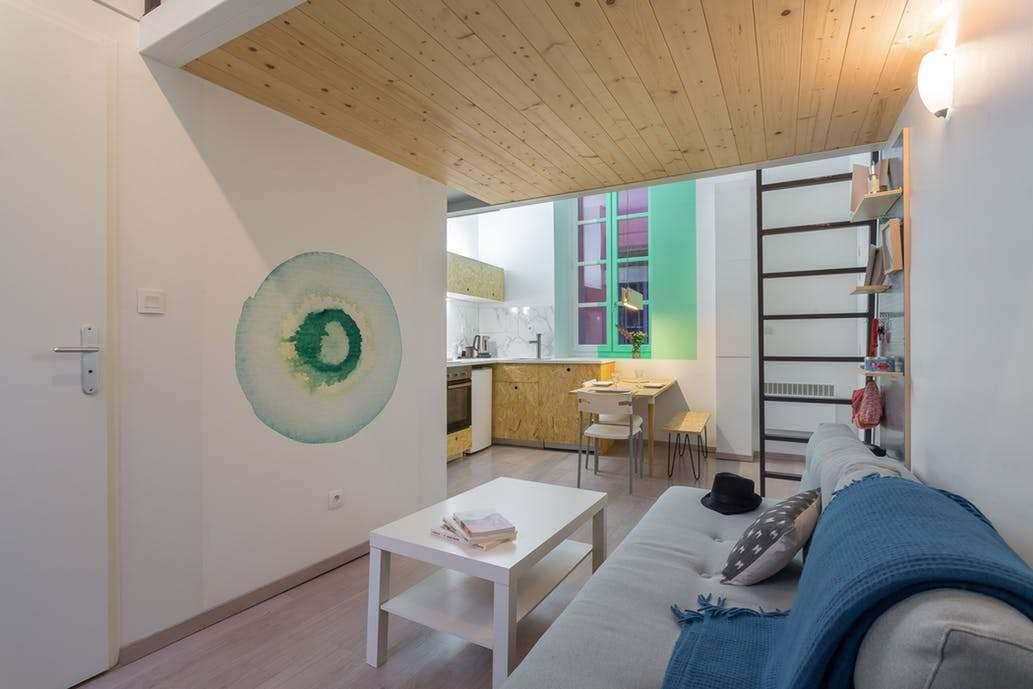 apartemen lyon1