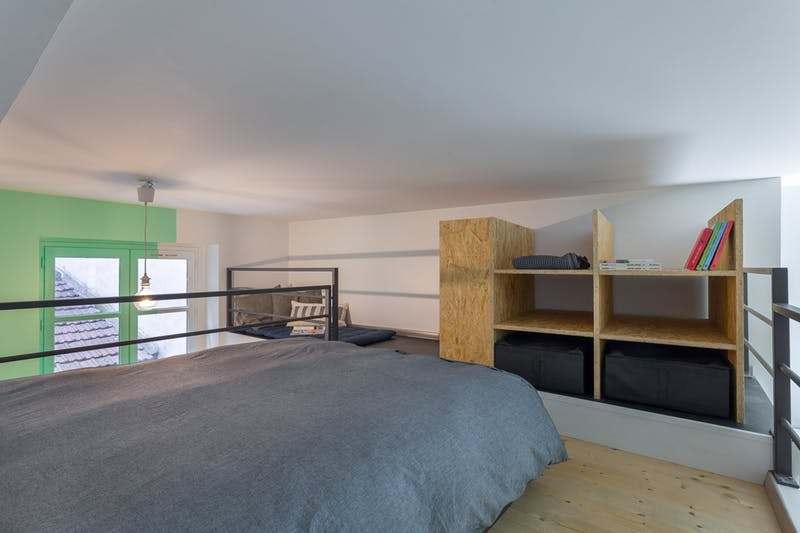 apartemen lyon3