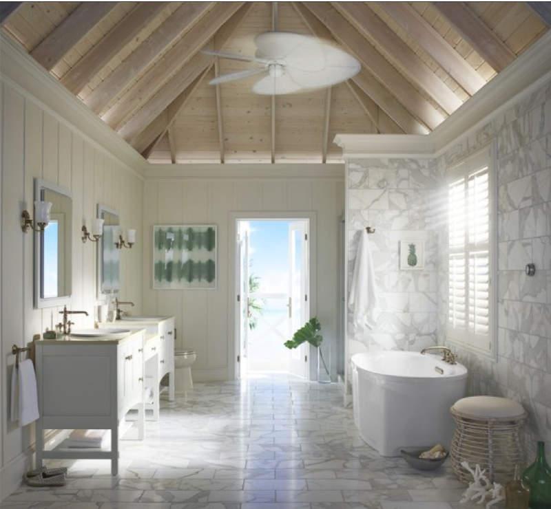 kamar-mandi-putih