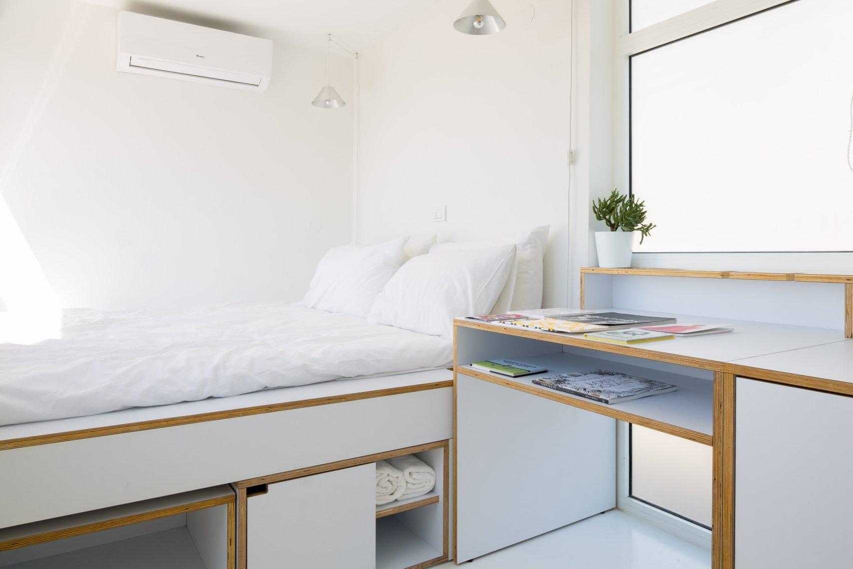 shoe-box-apartment-col_4-1704x1136