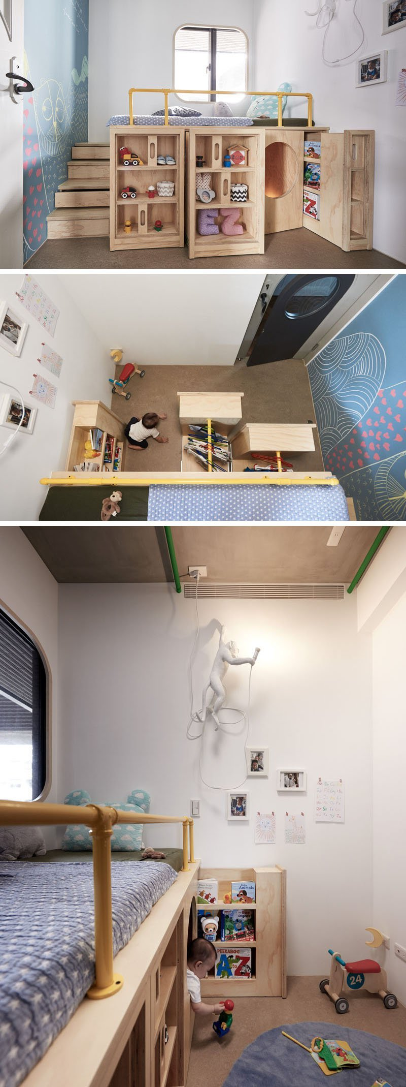 custom-kids-bed-2