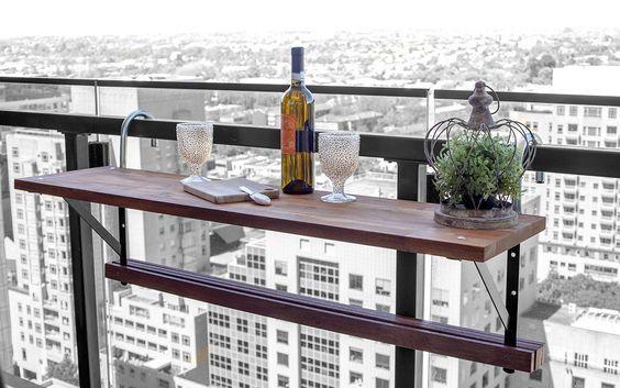balkonn