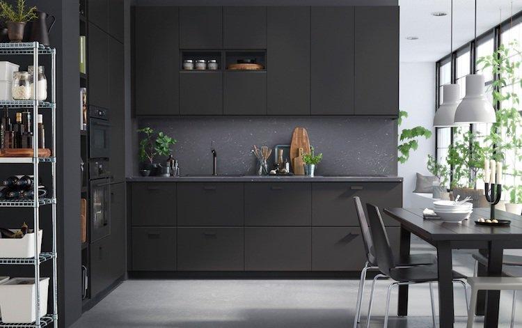 kabinet minimalis