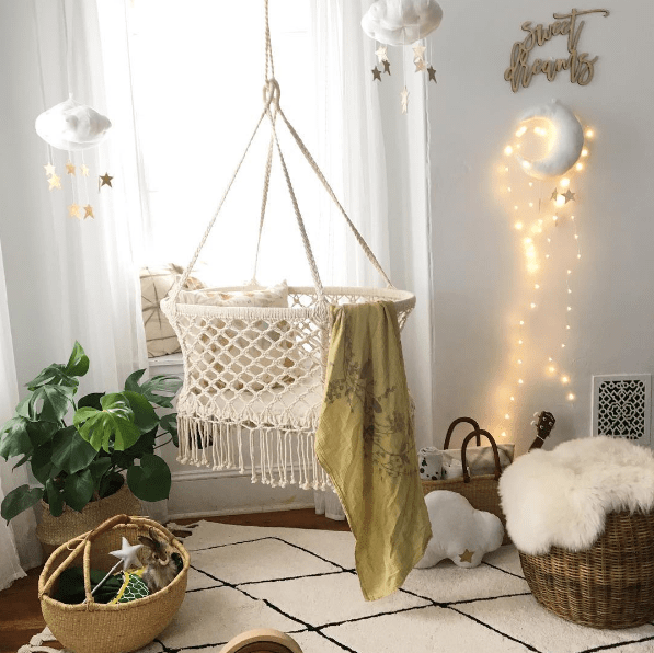 nursery-design-life-kids