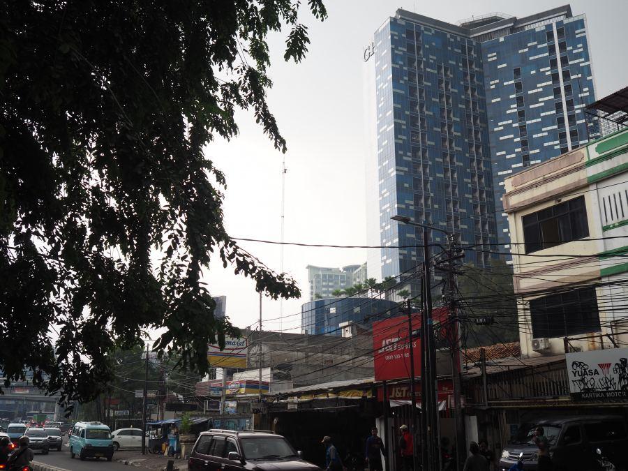 GP-Plaza-Jakarta