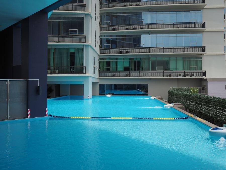 Swimming-Pool-Pasar-Baru-Mansion-Jakarta