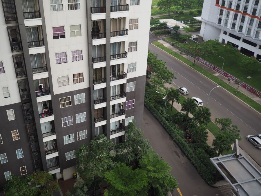 View-from-Silkwood-Residences
