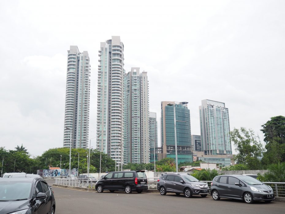 Kemang-Village-Towers