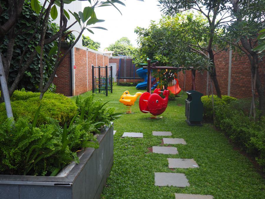 Kids-Playground-Ra-Simatupang