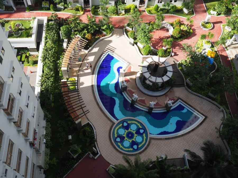 Mediterania-Garden-Residences-2