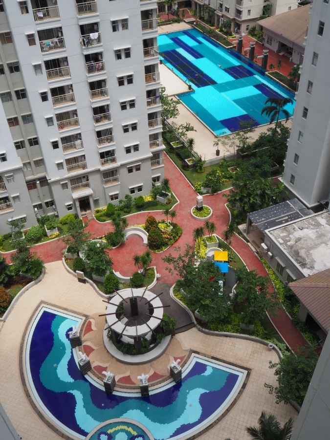 Meediterania-Garden-Residences-2