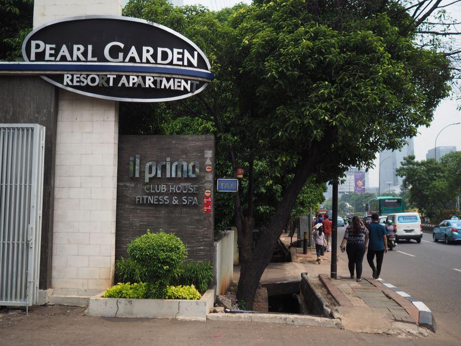 Pearl-Garden-Jakarta