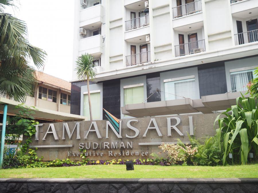 Taman-Sari-Sudirman-Jakarta-1