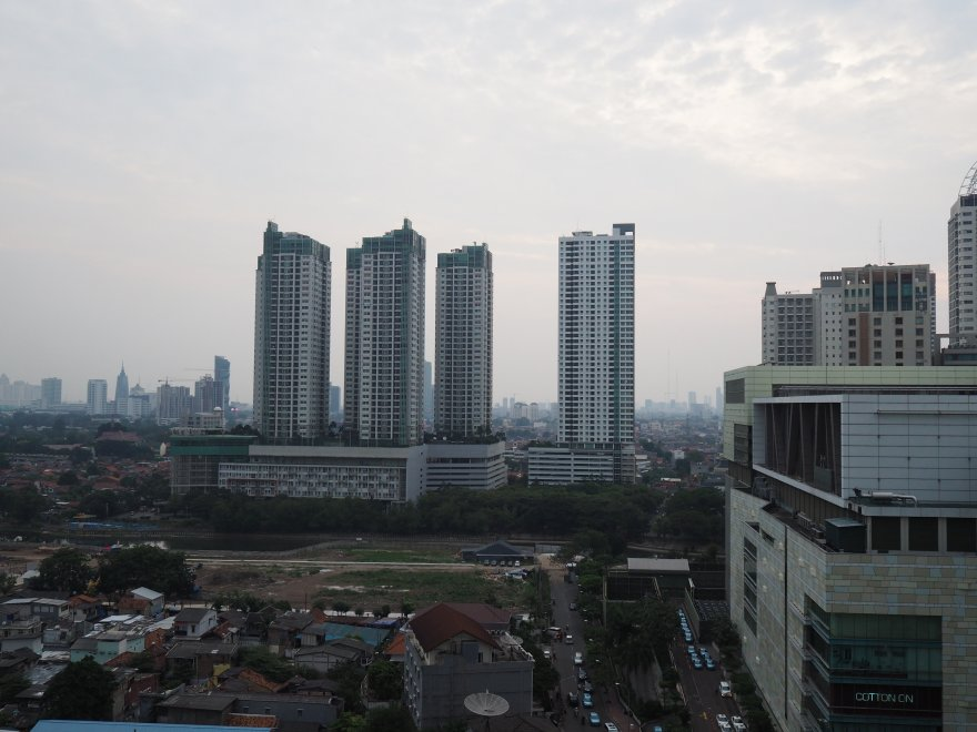 Thamrin-Residence-and-Thamrin-Executive