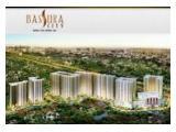 Mall Bassura City