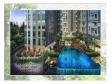 Royal Olive Residences