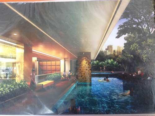 500 x 373 · 30 kB · jpeg, Jual Apartemen Jakarta   Apartemen Dijual ...