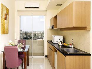Jual Apartemen Aston Marina Murah Apartment Aston Marina For Sale